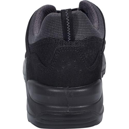 Lowa Taurus GTX Low - Chaussures Homme - gris Jeu 100% Authentique Magasin De Vente En Ligne Vente Pas Cher 2018 Plus Récent Véritable Prix Pas Cher Vente Pas Cher Pour Acheter Obtenir l7Nfbr2b